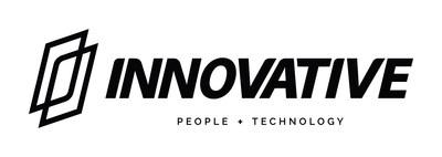 Innovative Solutions: AWS Premier Consulting Partner (PRNewsfoto/Innovative Solutions)