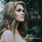 Country Rocker Cameron DuBois Shows Softer Side with Gut-Punch...