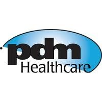 PDM Healthcare (PRNewsfoto/NorthStar Sales Alliance)