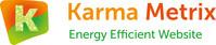 Avantgrade Karma Metrix Logo