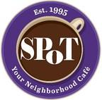 现货咖啡宣布持续的特许经营成长