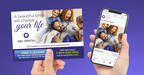 PostcardMania Releases Game-Changing New Patient Generation...