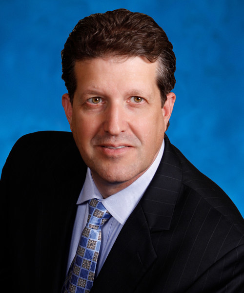 Kern Lewis joined Bailey & Galyen in 2020, bringing extensive experience in brain injury cases.