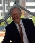 Advanced Magnet Lab, Inc. Announces Appointment of Thomas E....