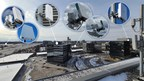 Terago推进5G固定无线技术试验