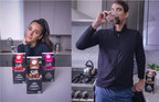 Silk® ULTRA Helps Athletes Upgrade Their Protein Intake, Workouts ...