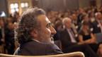 Chobani CEO & Founder Hamdi Ulukaya's Humanity First Story...