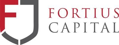 Developing the Future of Mountain Real Estate (PRNewsfoto/Fortius Capital)