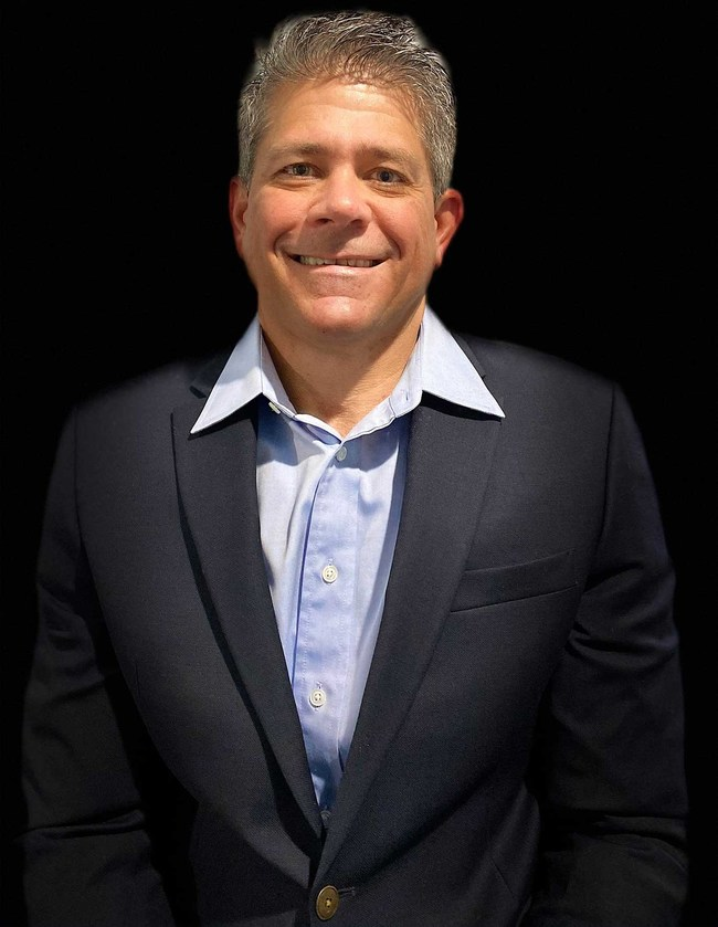 Mike Reilly's promotion to Vice President of Sales and Marketing