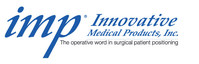 IMP-The Operative Word in Surgical Positioning Devices