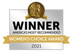Women's Choice Award® Again Names Eggland's Best as America's Most Recommended™ Eggs