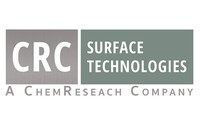 (PRNewsfoto/CRC Surface Technologies)