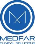 增长最快的EMR供应商Medfar提出了由Walter Capital Partners领导的近2500万美元的投资