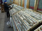 Dolly Varden Silver Intersects 45.82 Meters Averaging 304 g/t...