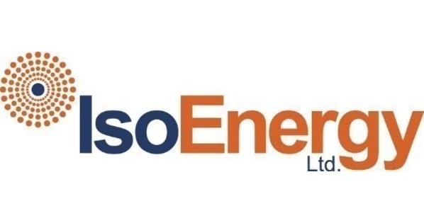 IsoEnergy Ltd  IsoEnergy Announces Leadership Transition jpg?p=facebook.