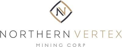 Northern Vertex Mining Corp. (CNW Group/Northern Vertex Mining Corp.)