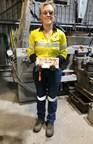 OceanaGold Provides Update on Martha Underground at Waihi in New Zealand