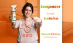 领先的绿虫产品Ecoraider宣布重新命名为Ecovenger®