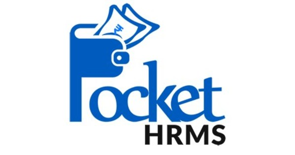 Pocket HRMS introduces Workforce Vaccination HR records management