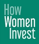 'How Women Invest' Fund I Closes and Invests in Female-founded...