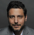 macro-eyes welcomes Anthony Vinci, PhD, to the Board of Directors...