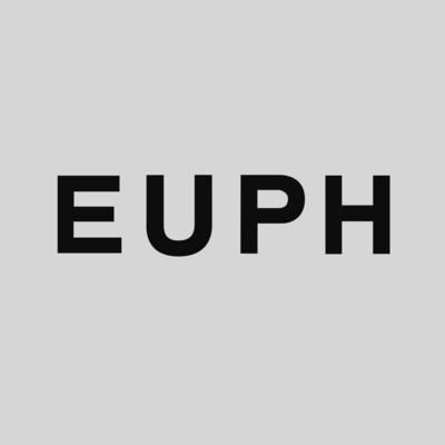 Grupo criativo EUPHRATES