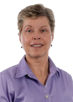Susan Baker, D.O., a family medicine physician in Grand Rapids, MI, joins the MDVIP network to deliver more personalized primary care.