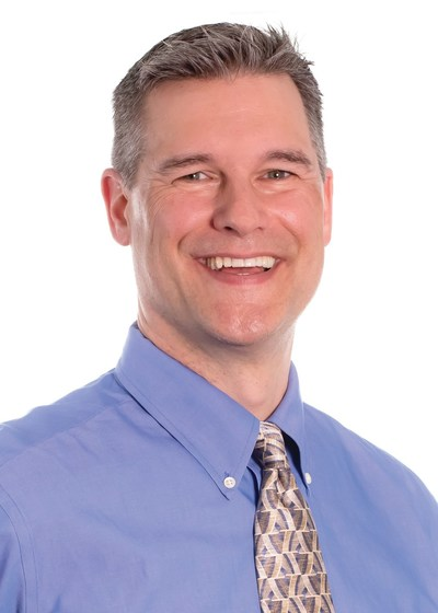 A.J. Ronan, D.O., a family medicine physician in Lansing, MI, joins the MDVIP network to deliver more personalized primary care.