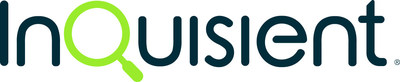 InQuisient is a comprehensive enterprise strategic planning and data management solution that unifies hybrid data integration and metadata management, enterprise architecture and technology asset management, portfolio and project management, risk modeling and process optimization in one easy-to-use platform. Learn more at inqusient.com