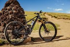 Michelin Launches Two New All-Mountain Mountain Bike Tires