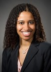 A Collaborative Community Approach is Key to Improving Black Maternal Health Crisis, says Position Paper by the Association of Black Cardiologists