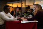 BYUtv Presents Groundbreaking Interconnected Family Comedies 'The ...