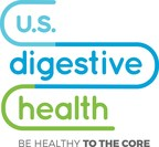 Amulet-Backed US Digestive Health Continues Partnership Expansion...