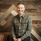 REI Co-op promotes Dan Shull to senior vice president, chief...