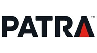 Patra is a leading provider of technology-enabled services to the insurance industry