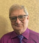 Asit J. Choksi, MD, FACP is recognized by Continental Who's Who