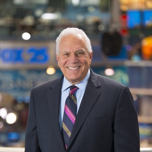 """Tom Raponi, new member of Futuri's Board of Advisors. """"Senior leaders in the TV business are in a challenging time where growing content, audience, and revenue requires the ability to combine the science of predictive AI and research with the art of storytelling to maximize their results and stay relevant,"""" said Raponi. """"Driving growth for its partners is core to what Futuri and Daniel Anstandig do every day, and I'm thrilled to join the team and help drive growth for the TV industry."""""""