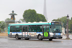 Conduent Transportation and Flowbird Selected to Equip Paris...