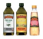 Pompeian® Inc. Expands Olive Oil and Vinegar Portfolios to Meet...