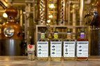 MGP Announces Plans to Expand Distribution for Green Hat Gin...