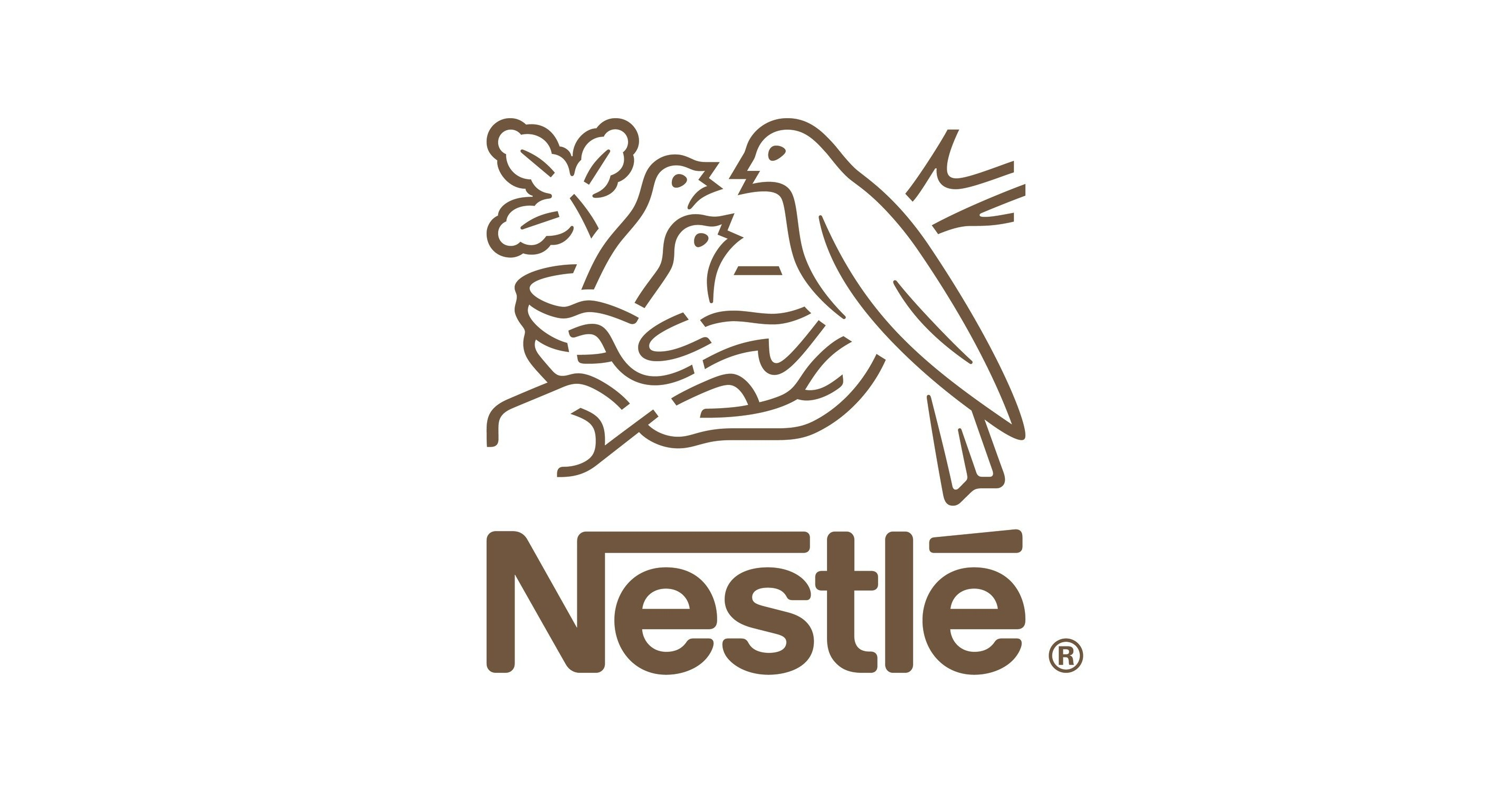 Nestle to Sell Plant-based Eggs and Shrimp