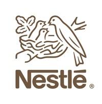 (PRNewsfoto/Nestle SA)