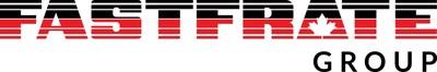 Fastfrate Group Logo (CNW Group/Fastfrate Group)