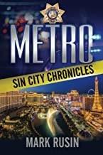 METRO Sin City Chronicles