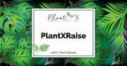 Plantx宣布公开发行单位