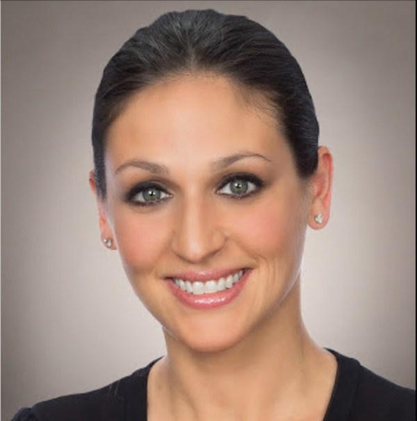 Alexis Cirel, Partner, Warshaw Burstein, LLP