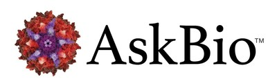 Asklepios BioPharmaceutical, Inc.