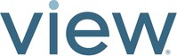 (PRNewsfoto/View, Inc.,CF Finance Acquisition Corp. II)
