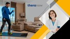 TheraNow Launches Telehealth Pain Relief Solution...