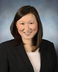 HawkEye 360 Announces Kari A. Bingen as Chief Strategy Officer